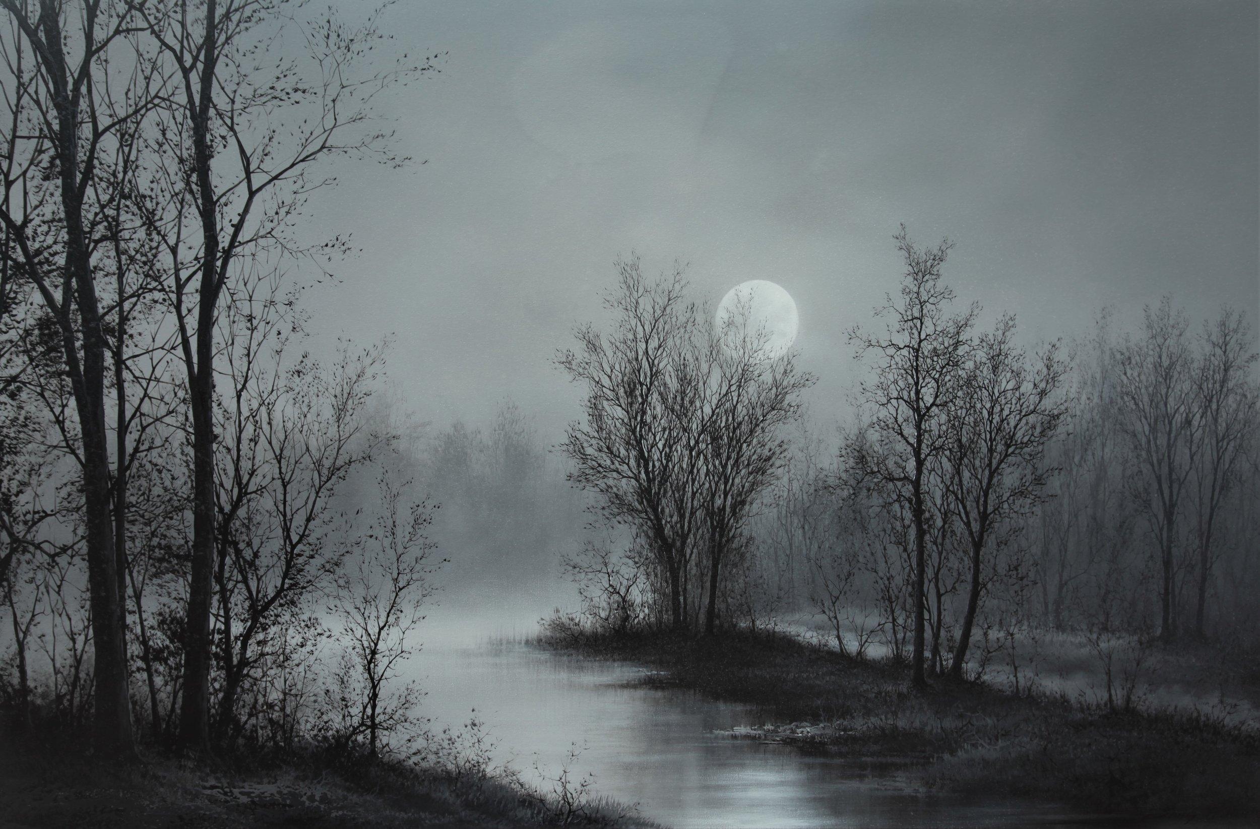 Nights Plutonian Shore.JPG