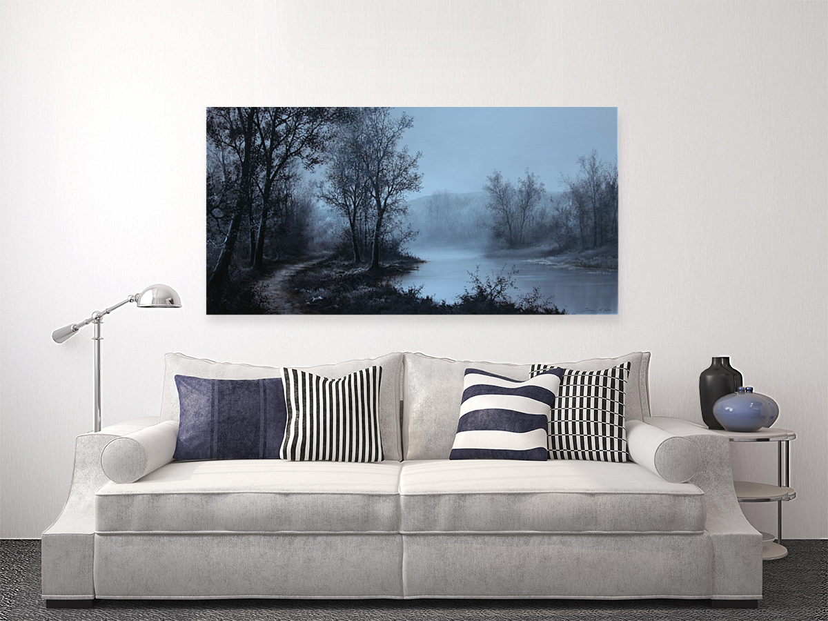 Questions for Winters Calm-wall.jpg