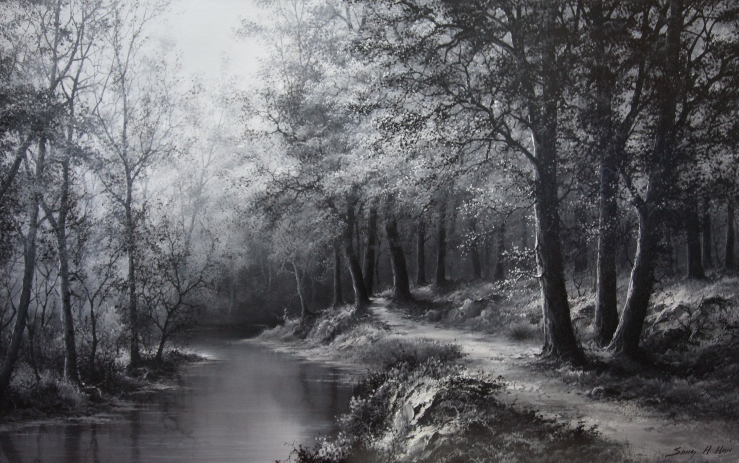 The Somber Path.jpg
