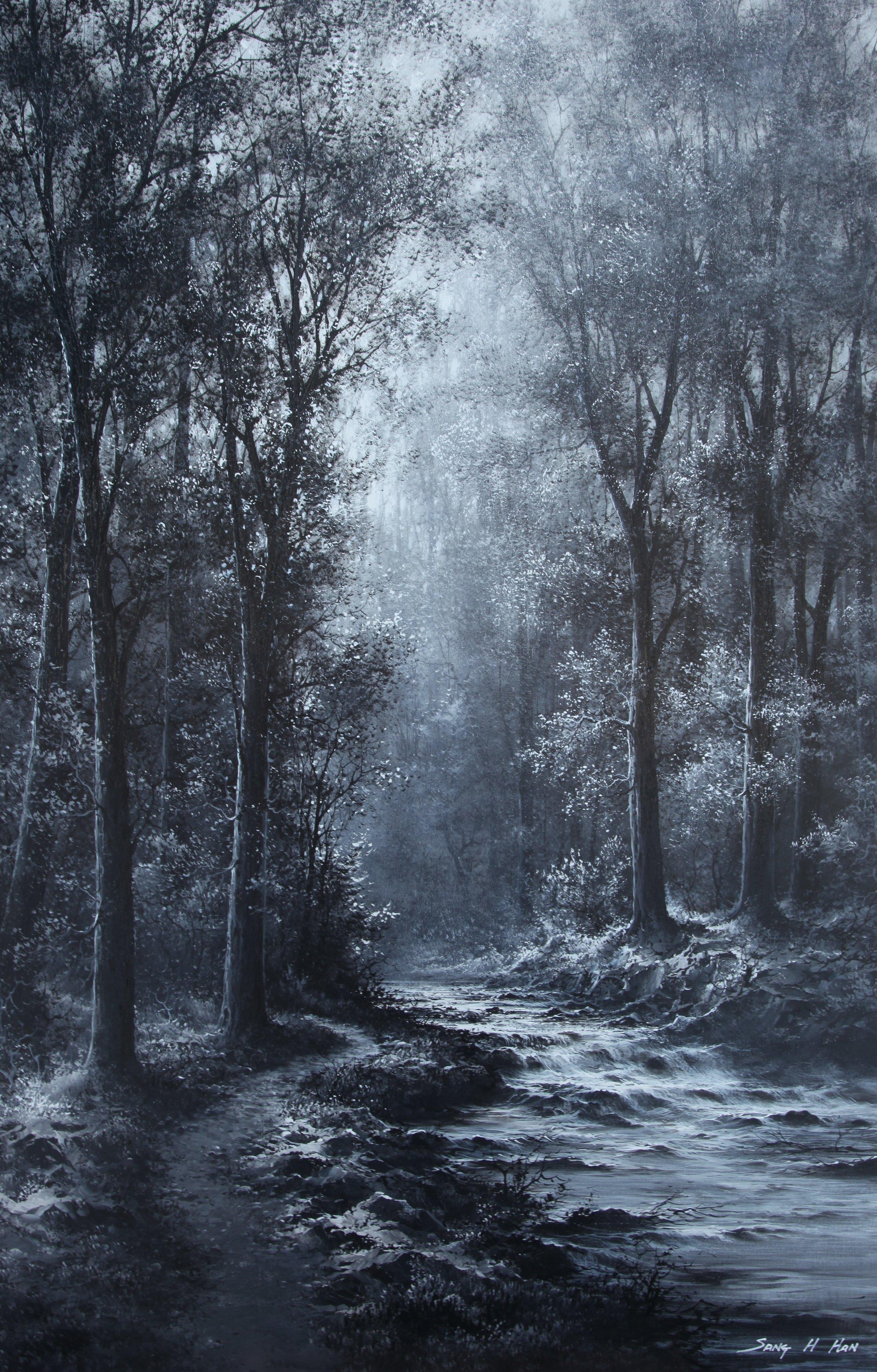 Winter Cascades.jpg