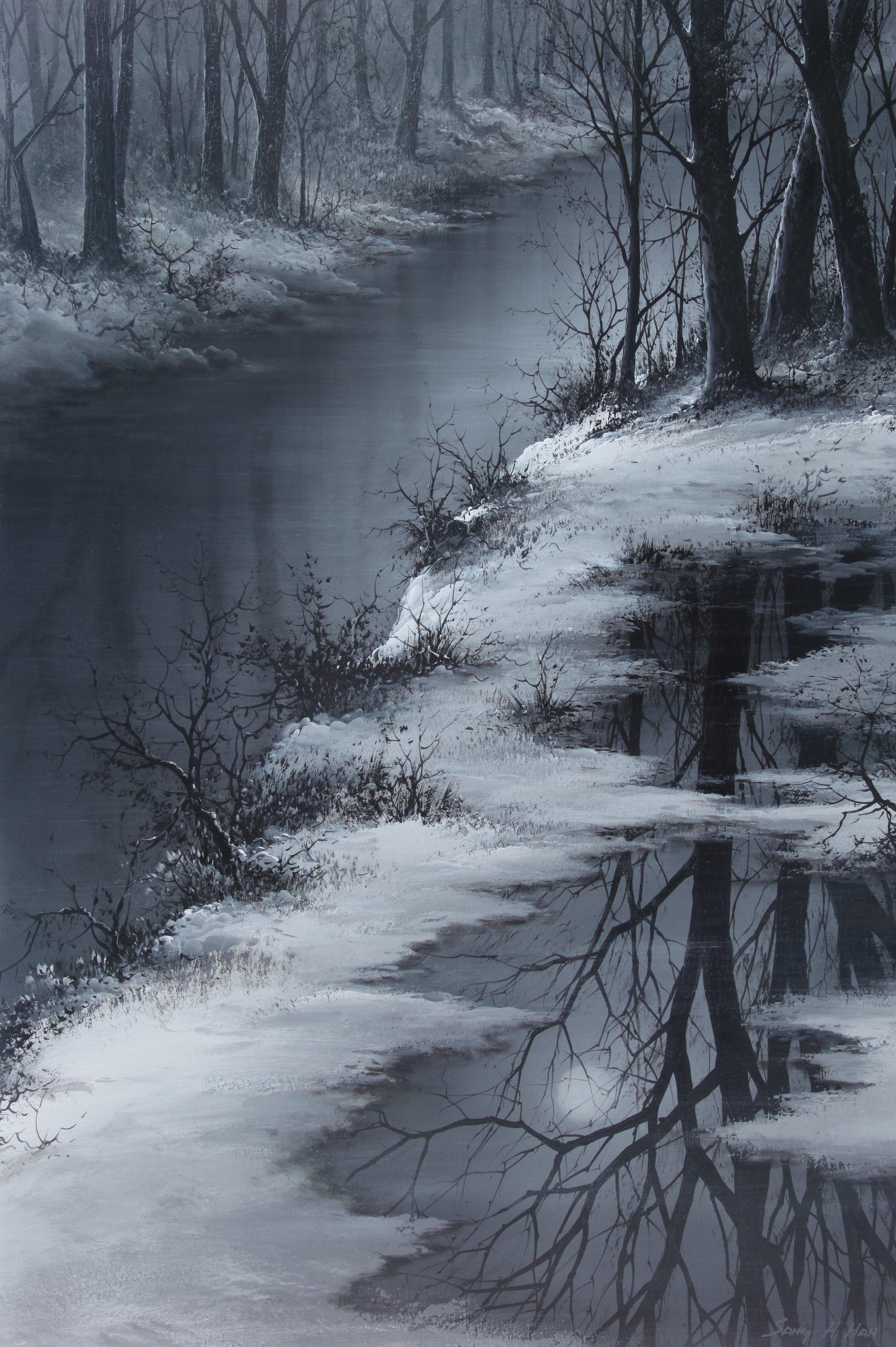 Winter Reflection.jpg