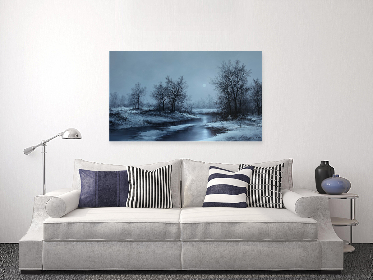 Winter Solstice Solace-wall.jpg