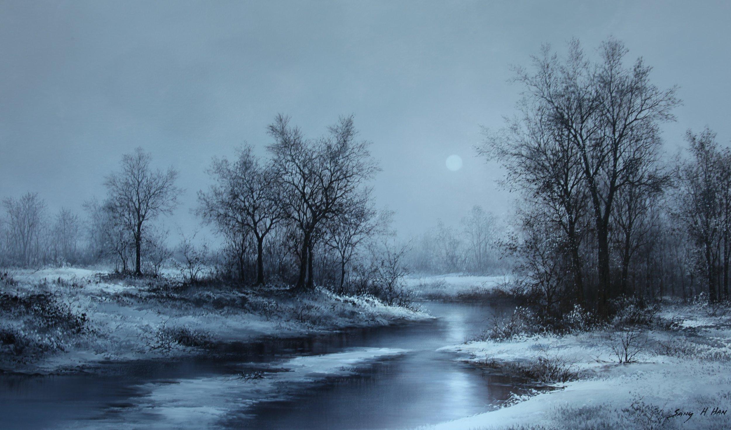 Winter Solstice Solace.jpg