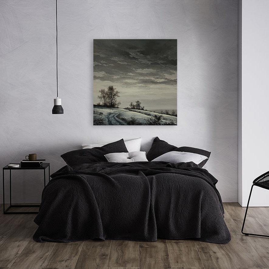 Winter Stillness-wall.jpg