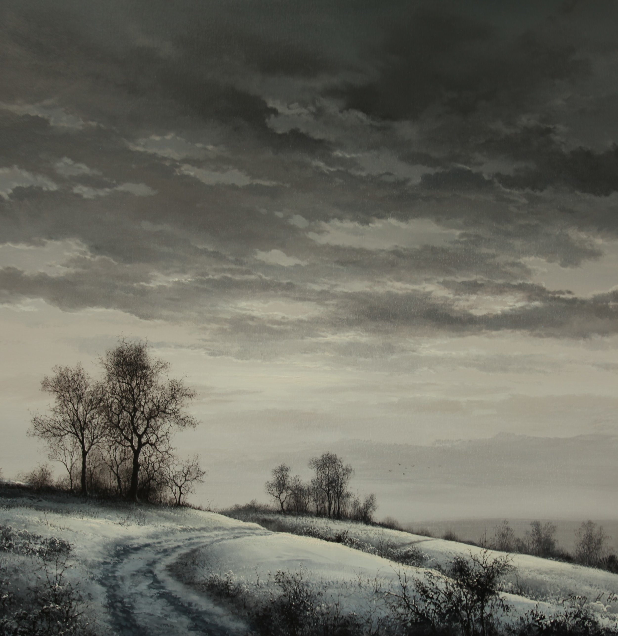 Winter Stillness.jpg