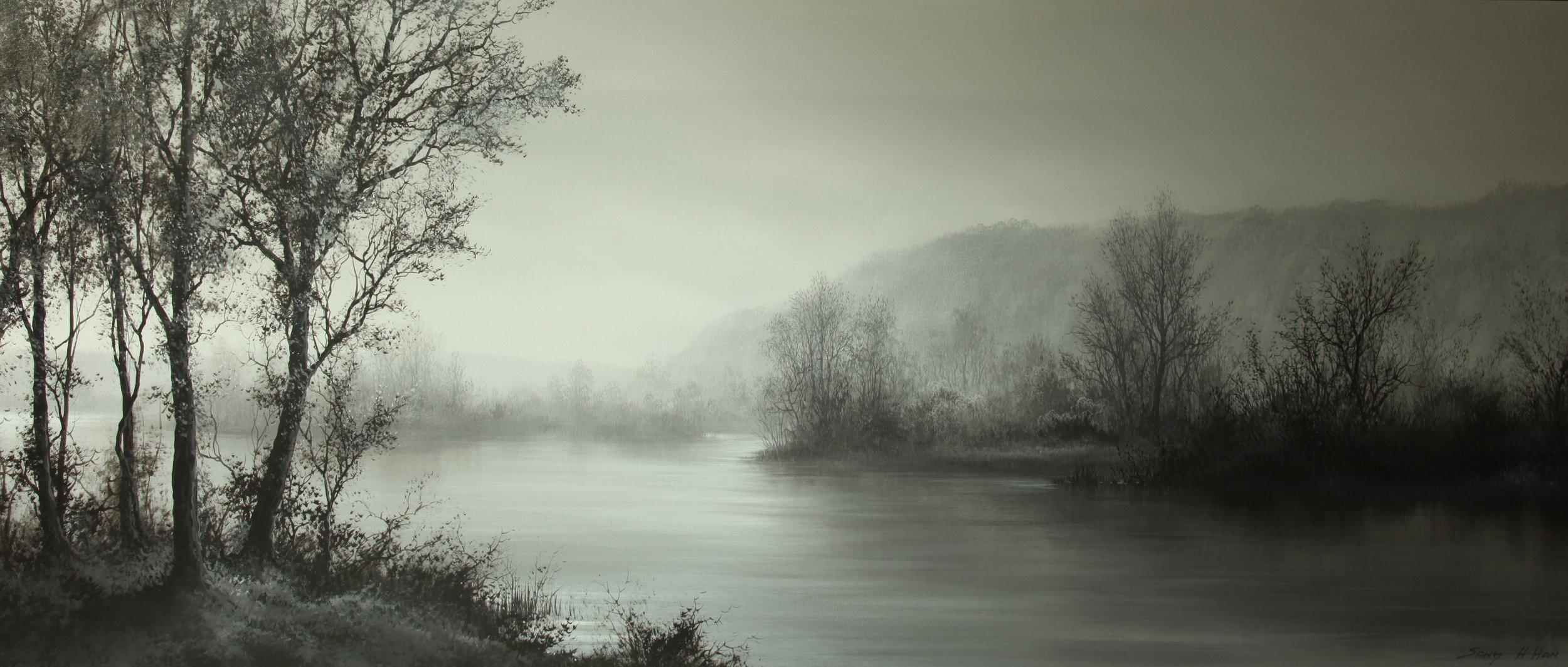 River Wide Enough.JPG