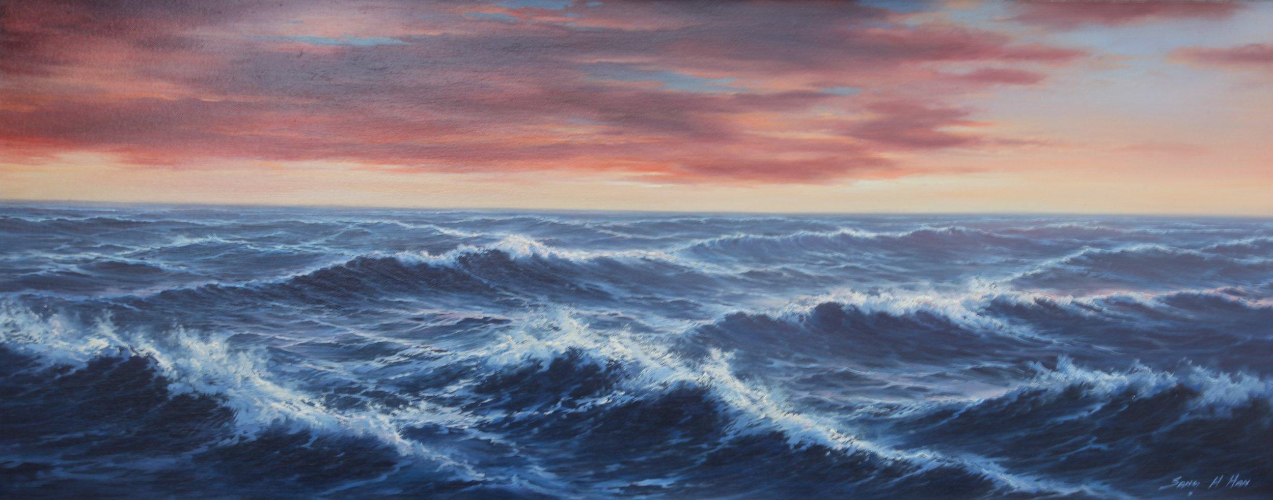 The Ocean's Beginning.JPG
