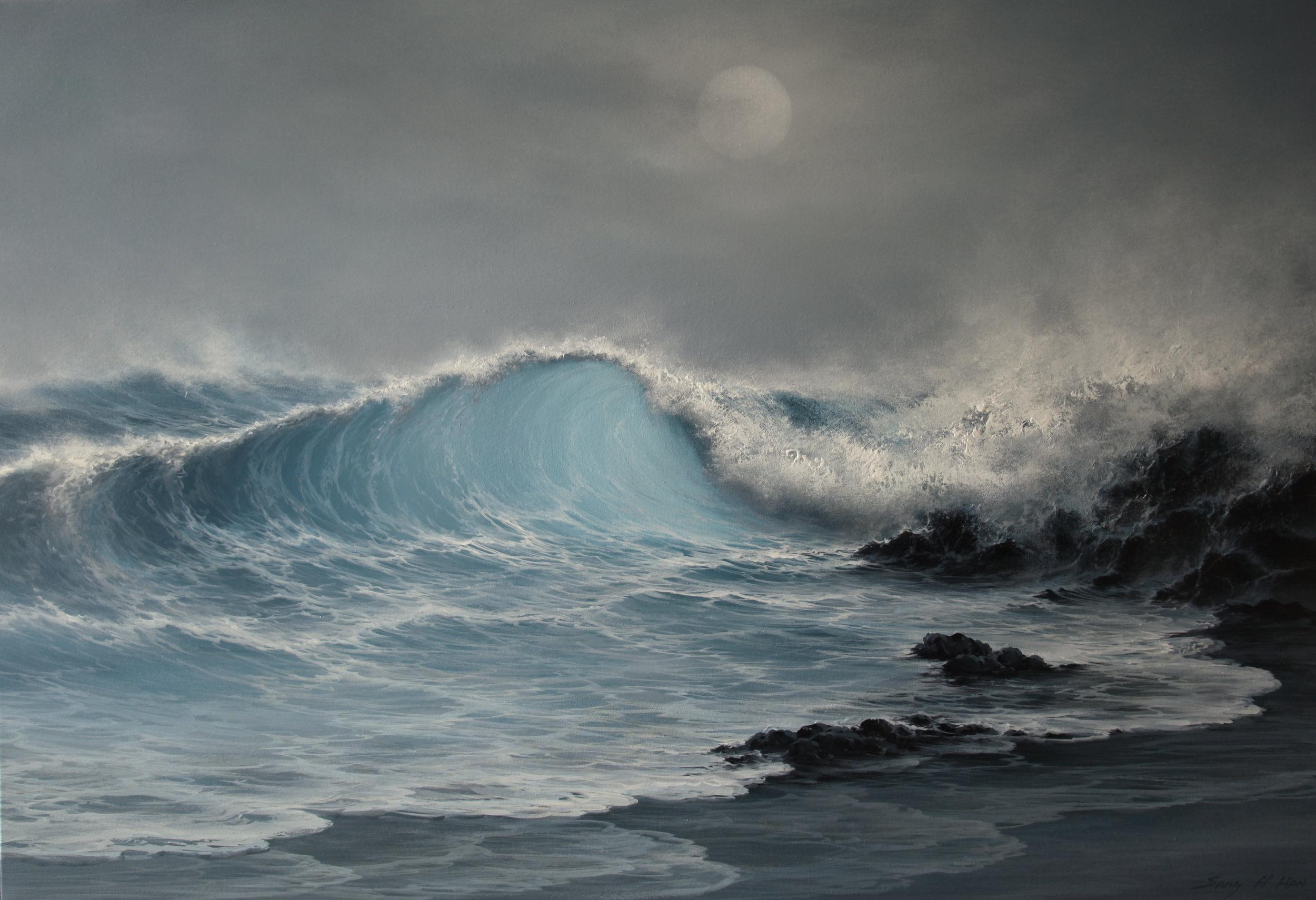 Teal Sea.jpg