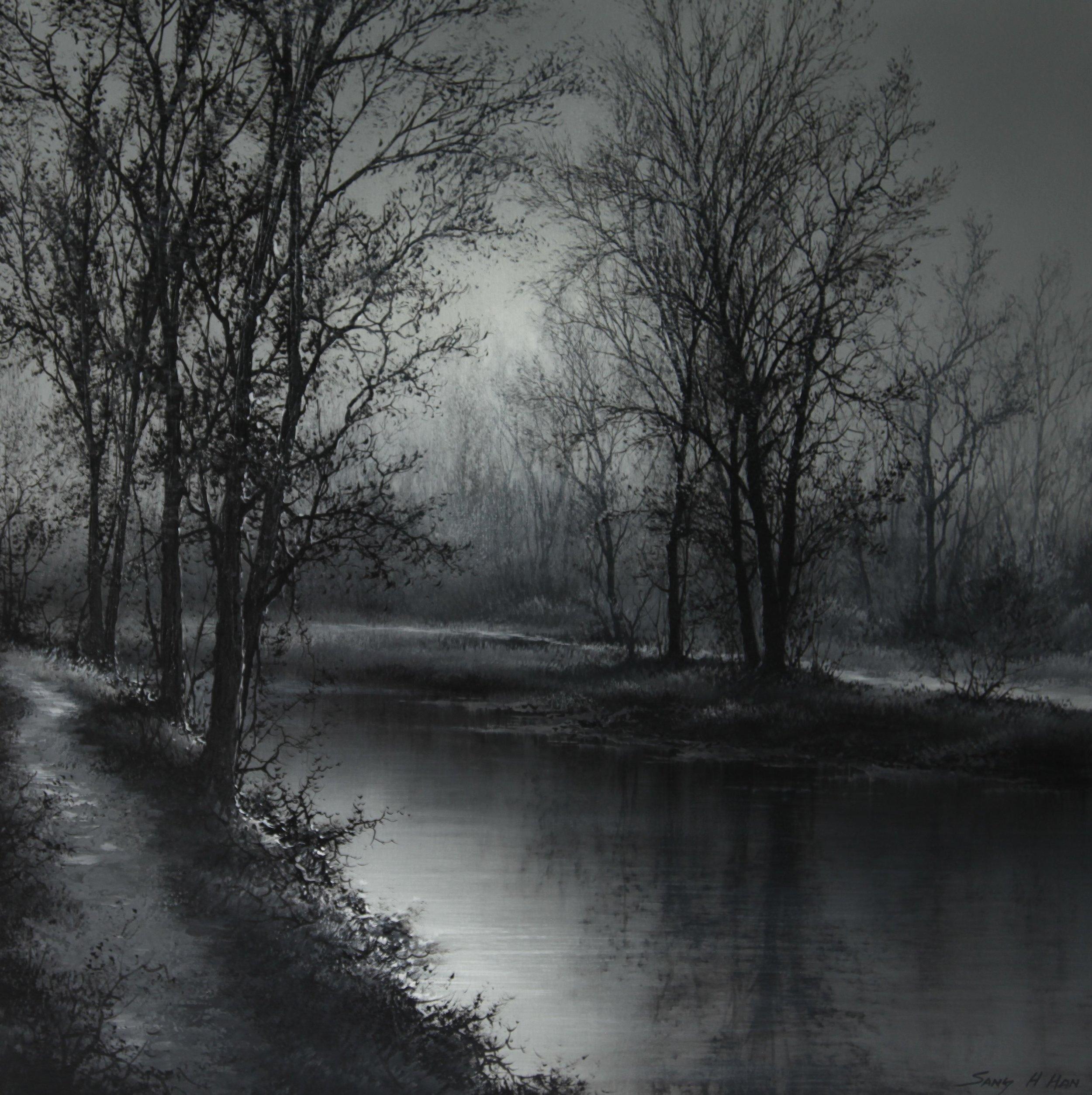 Nostalgic River.JPG