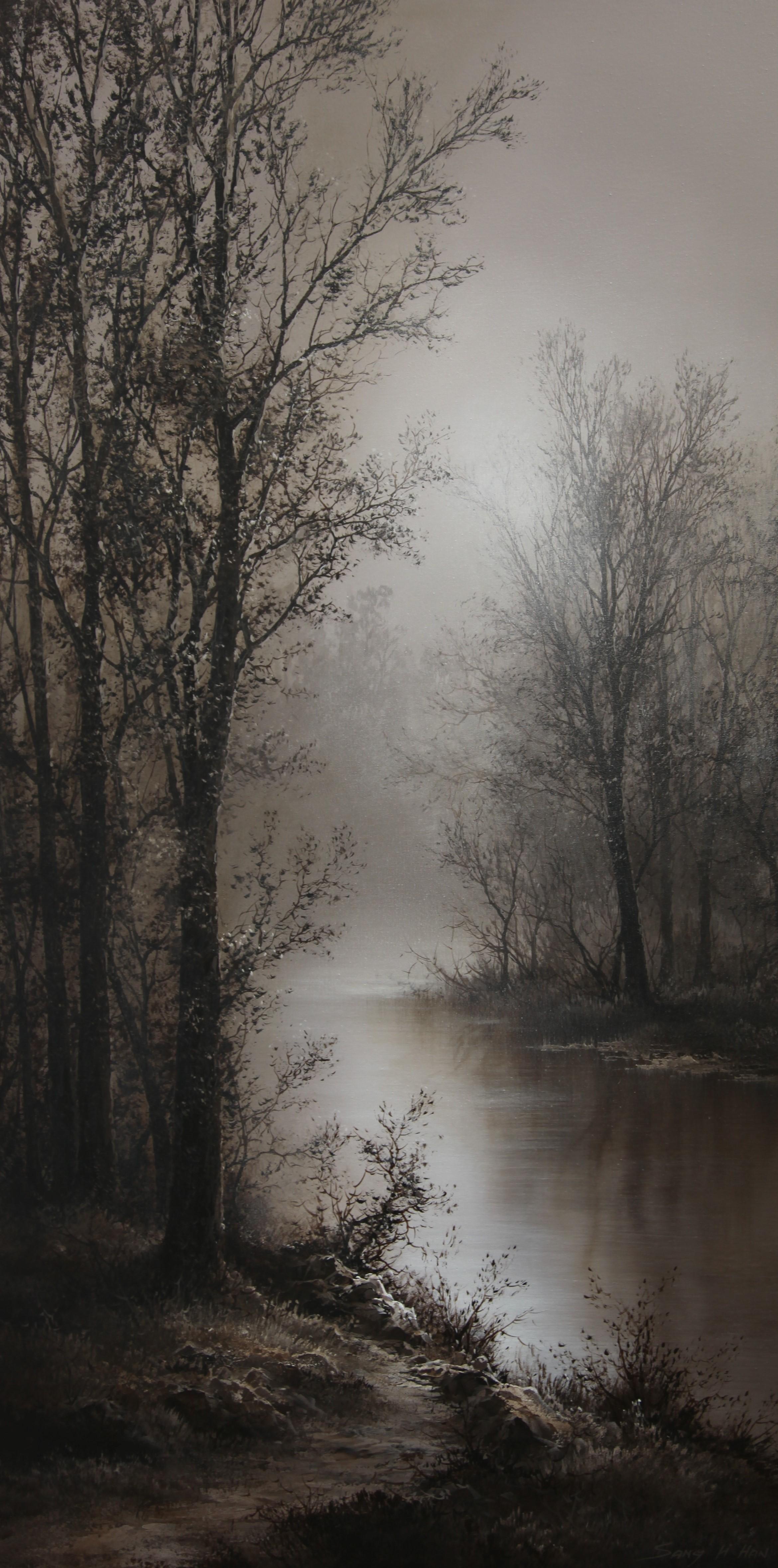 Bygone River.JPG