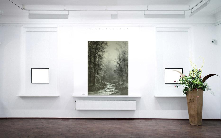 Quiet Streams-wall.jpg