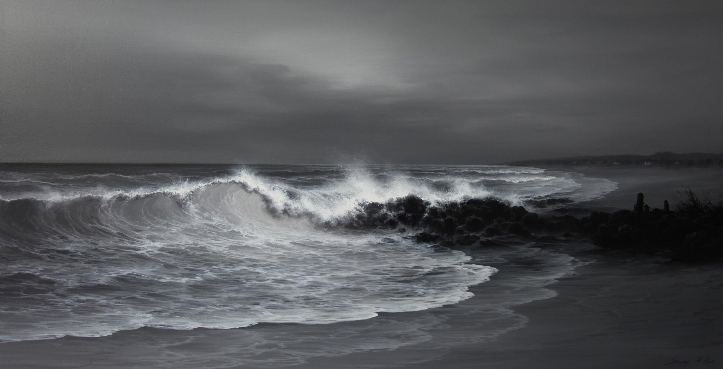 Fallen Shores.JPG
