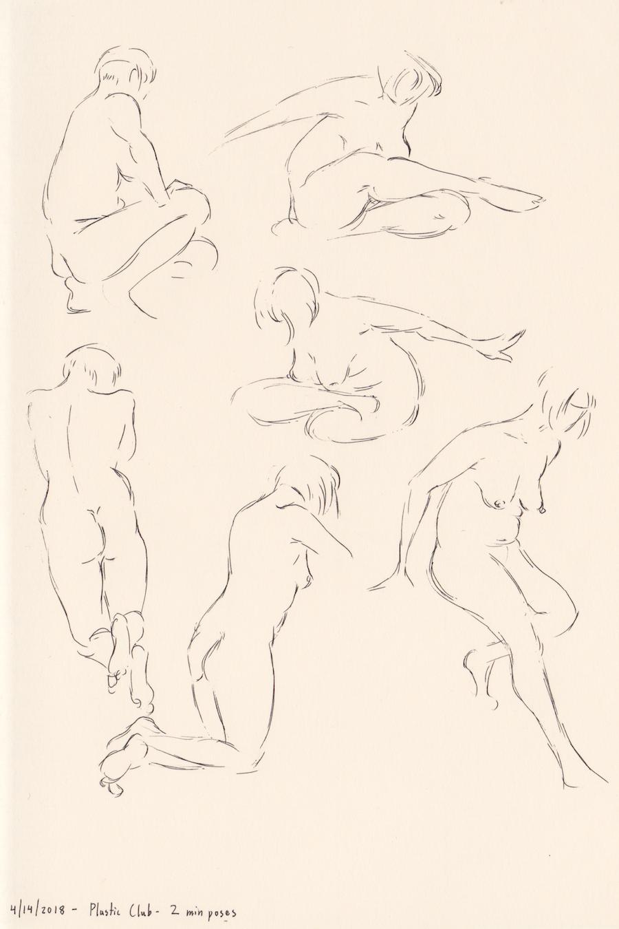 Life Drawing 42.png