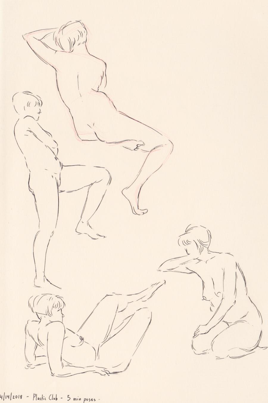 Life Drawing 44.png