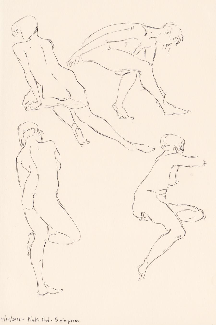 Life Drawing 45.png