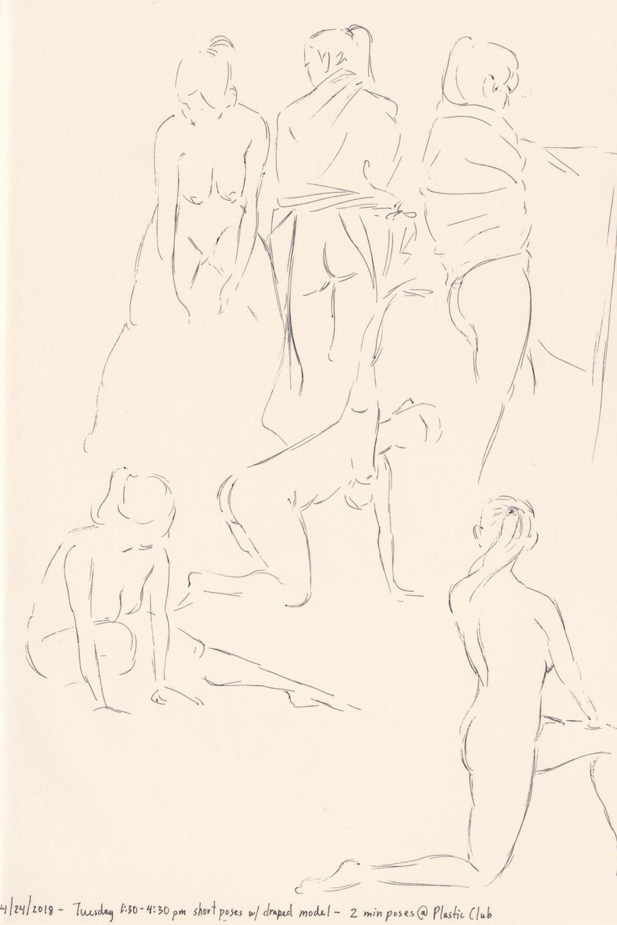 Life Drawing 47.png