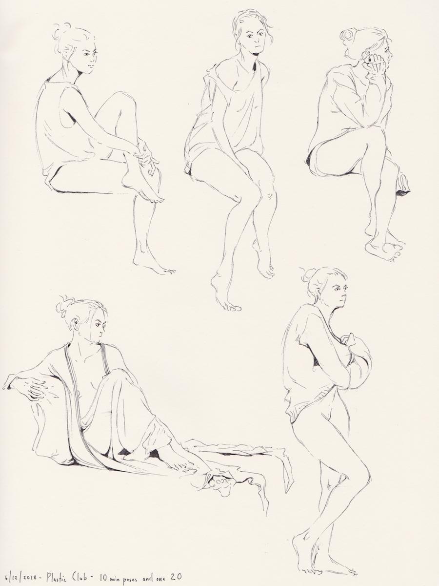 Life Drawing Moleskine 2.png