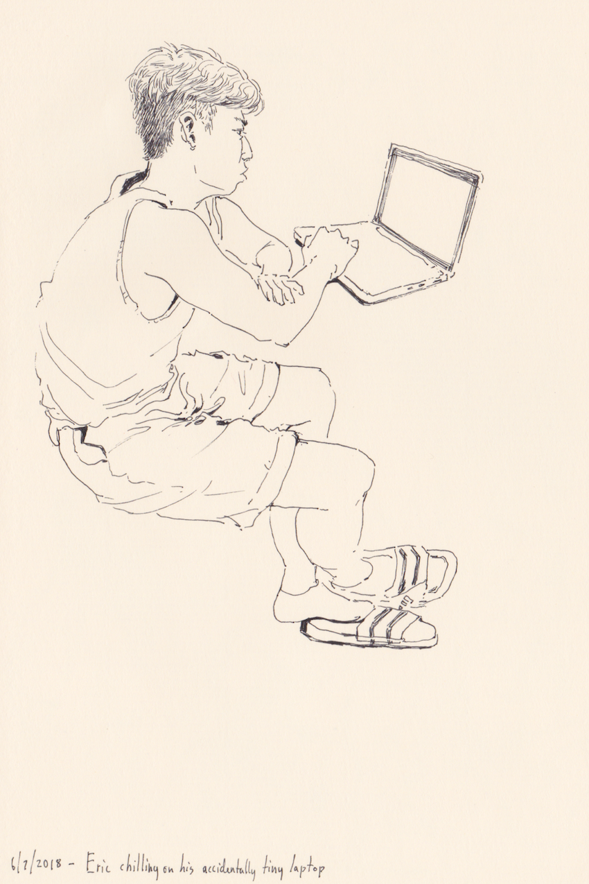Sketchbook 5 4.png