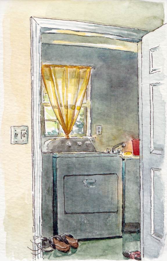 Moleskine Watercolor 6.png