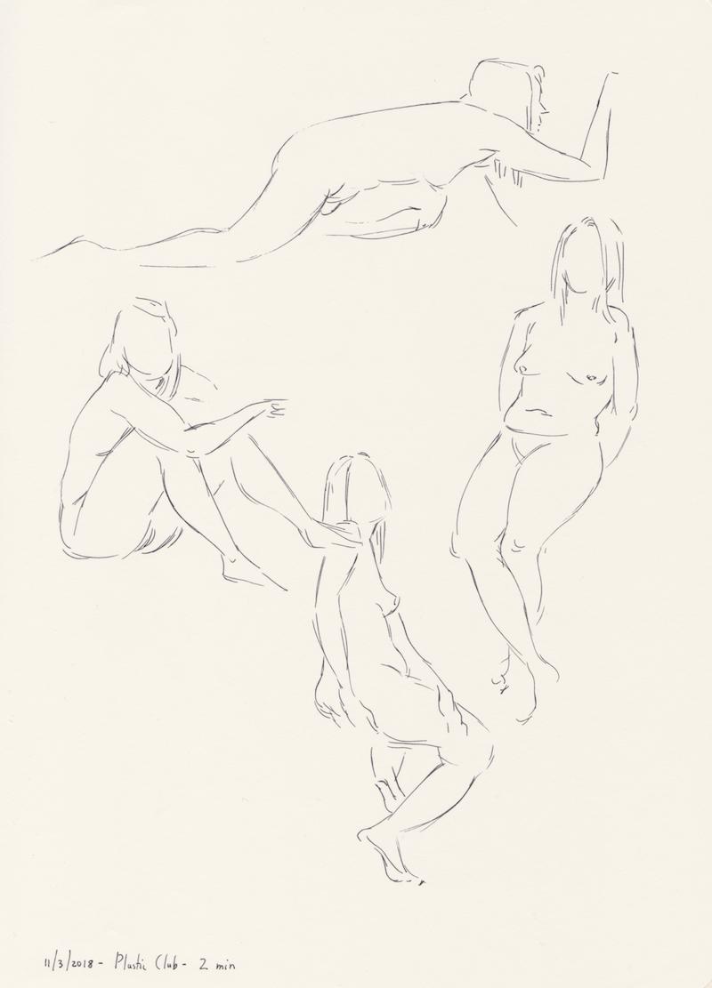 Figure Drawing Large Moleskine 2.png