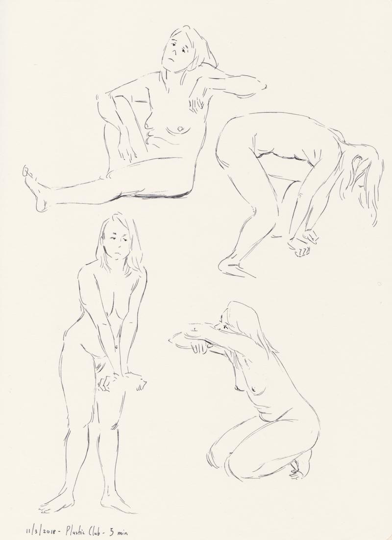 Figure Drawing Large Moleskine 3.png