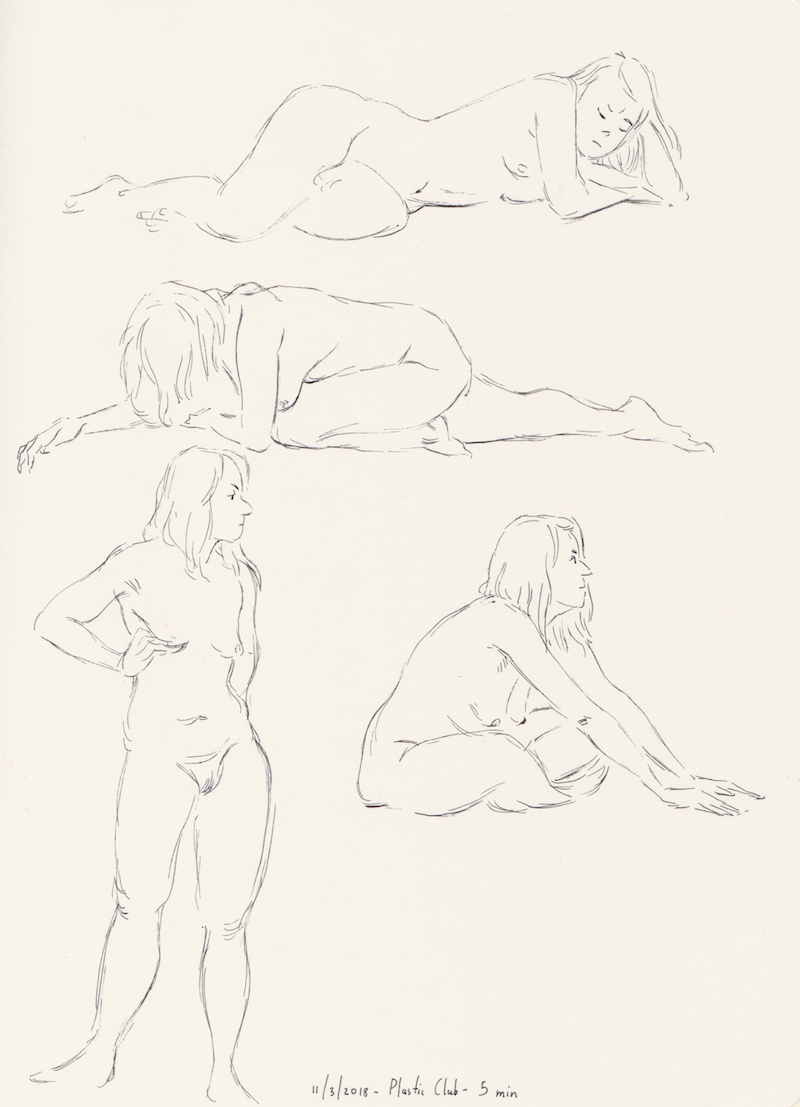 Figure Drawing Large Moleskine 5.png