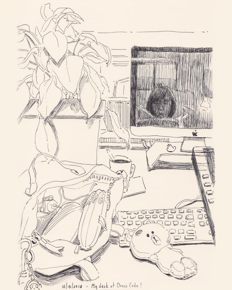 SketchbookDressCodeDesk10152018.png