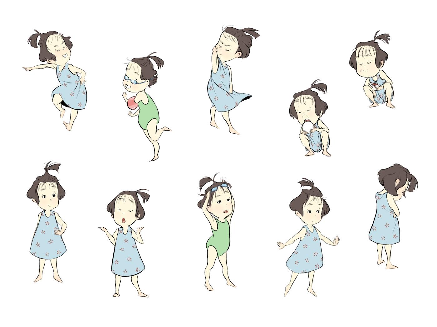 Girl Character Sheet.png
