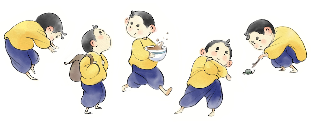 Watercolor Boys compressed.png