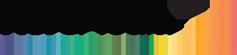 logo-heremedia.png