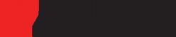logo-planetout.png