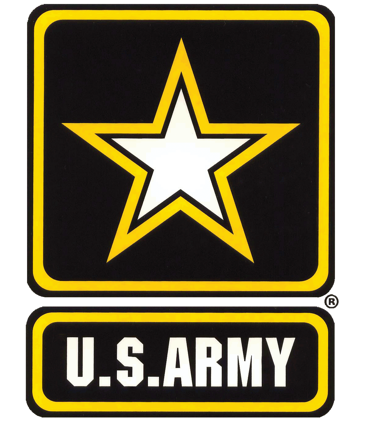 usarmy-logo.png