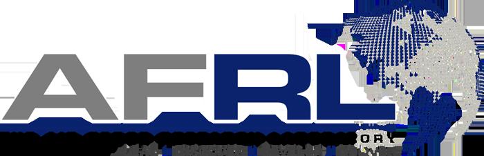 afrl-logo.png