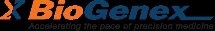 biogenex-logo.png