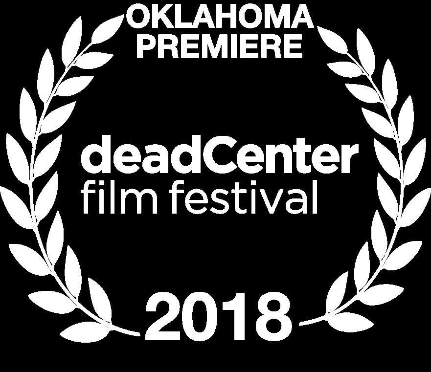 deadCenter.png