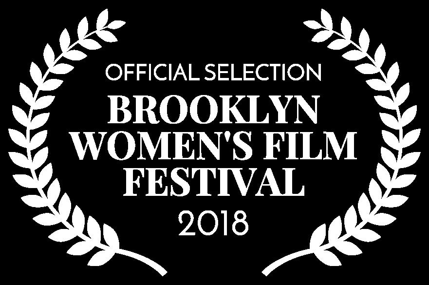 Brooklyn Womens.png