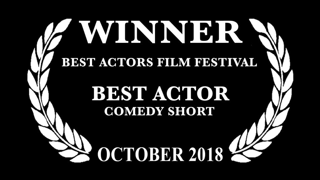 Best Actors White.png