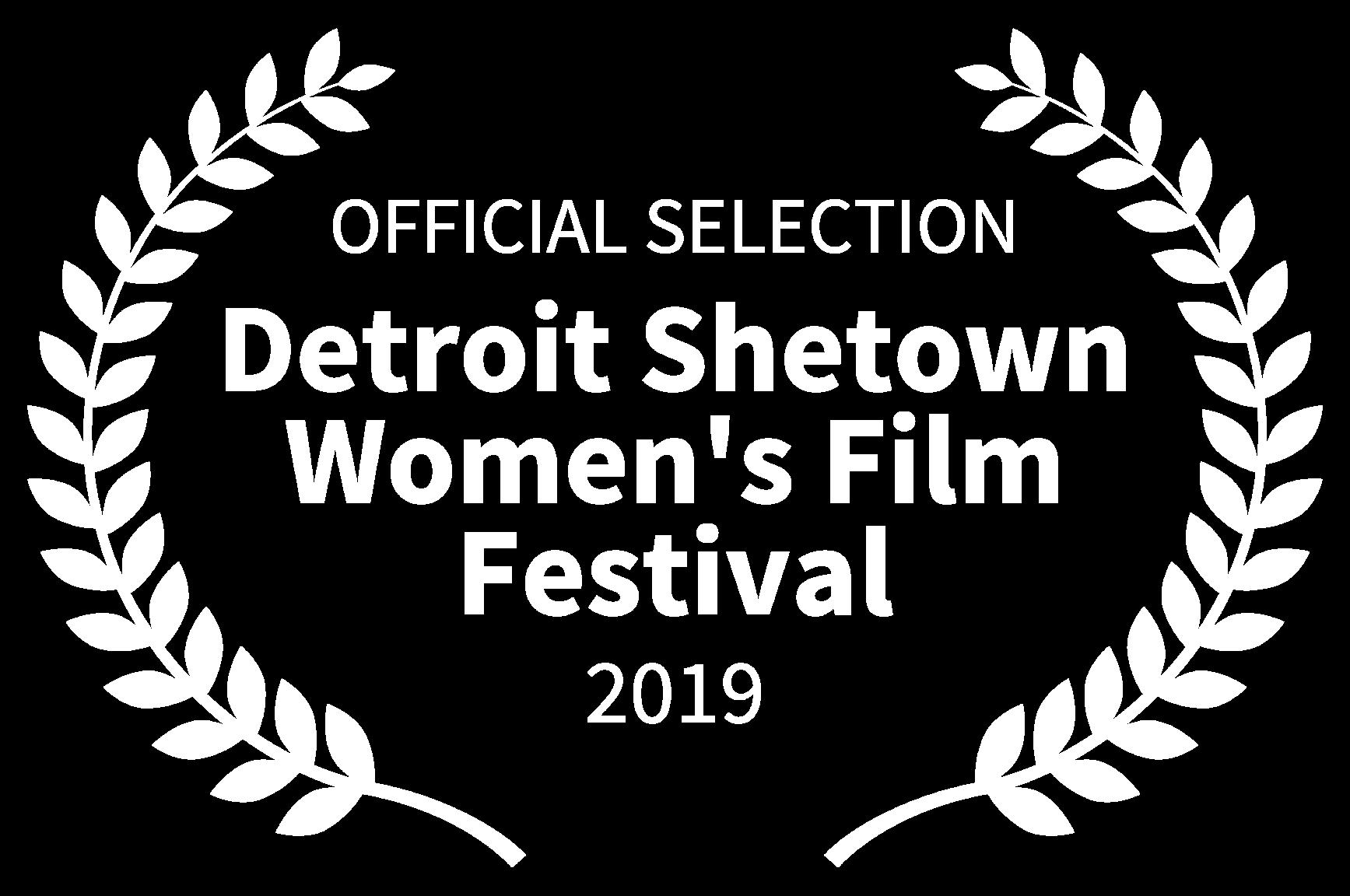 Detroit Shetown- White.png