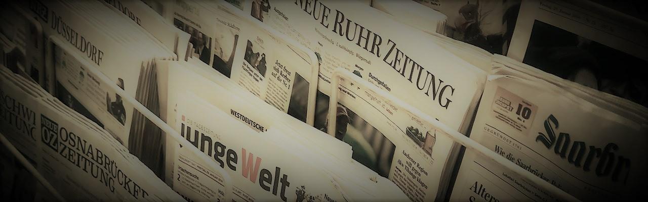関連ニュース -