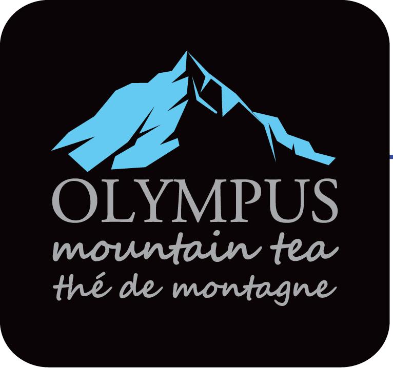 Olympus_Logo_Top_Page.jpg