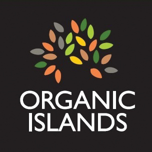 Organic_Islands_4C - WEB.jpg