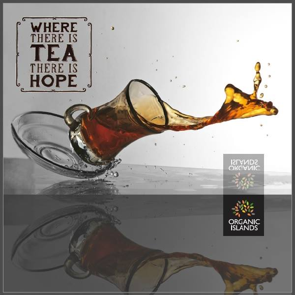 1Where there is tea there is hope.jpg