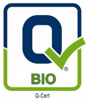 Q-Cert - 106_organic_logo_bio.jpg