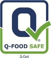 QCERT-Q-FOOD SAFE.jpg