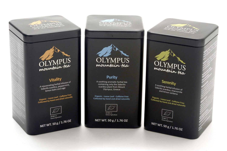 olympus-mountain-tea-collection.jpg