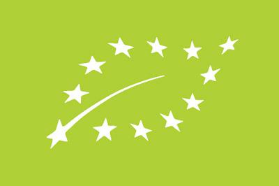 EU Organic Logo.jpg