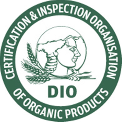 DIO Organic Logo.jpg