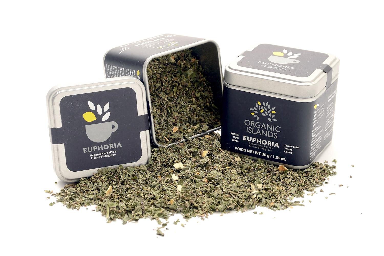 organic-islands-euphoria-spilled-tea.jpg