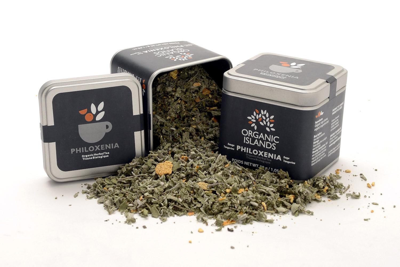 organic-islands-philoxenia-spilled-tea.jpg