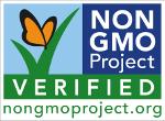 Non GMO Project Verified.jpg
